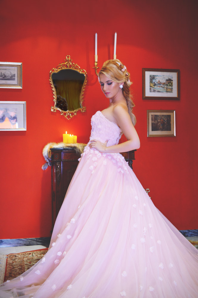 Princess-dress-makeup-hair-1