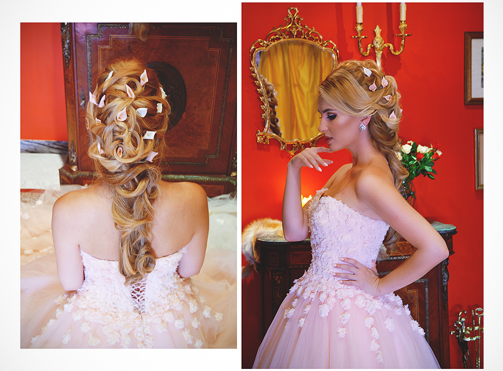 princess-disney-hair